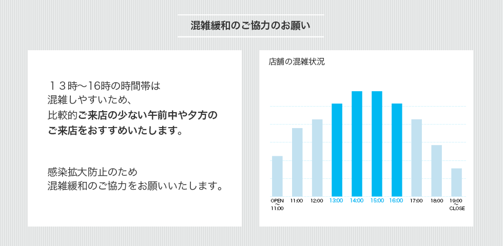 ウィルス 拡大 コロナ 「愛知県新型コロナウイルス感染拡大予防対策指針」の策定について