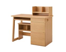 学習机・キッズ家具