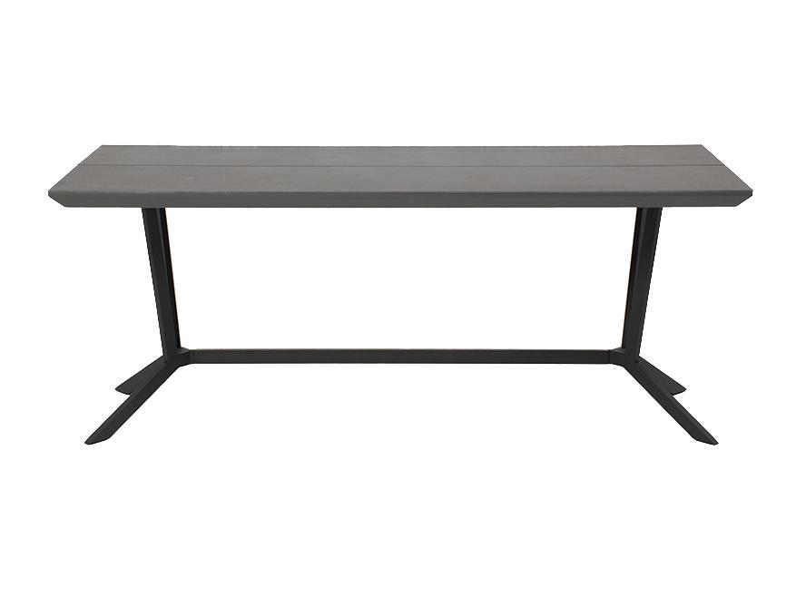 ダイニングテーブル「レイラ」セラミック天板