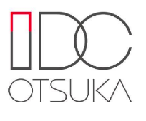 IDC OTSUKA