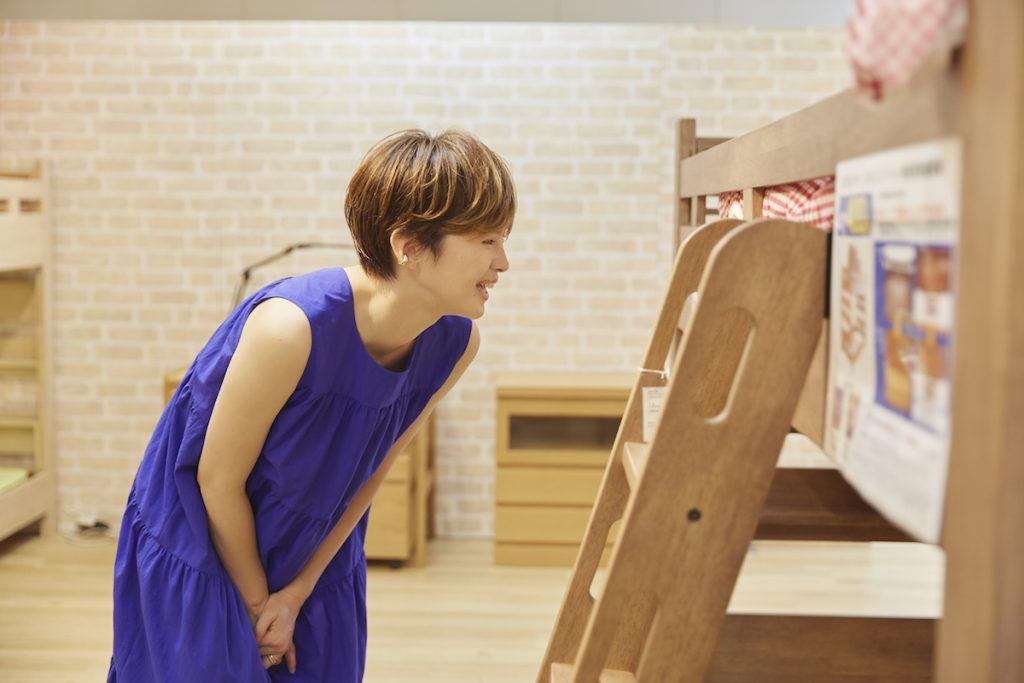 """今宿麻美さんの『LIFEinTERIOR』は """"家族4人で心地よく暮らす"""" vol.4"""