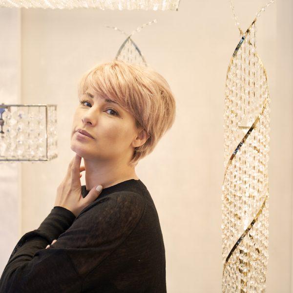 """梅宮アンナさんの『LIFEinTERIOR』は""""シンプルで明るいインテリア"""" vol.4"""