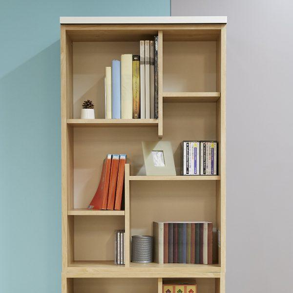 """安めぐみさんの『LIFEinTERIOR』は家族それぞれが""""自分らしさ""""を叶える家具 vol.2"""
