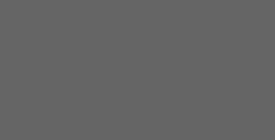 ロゴ:Poltronafrau